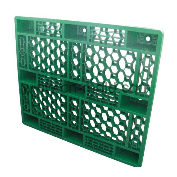 Plastic Pallet Mould - 04