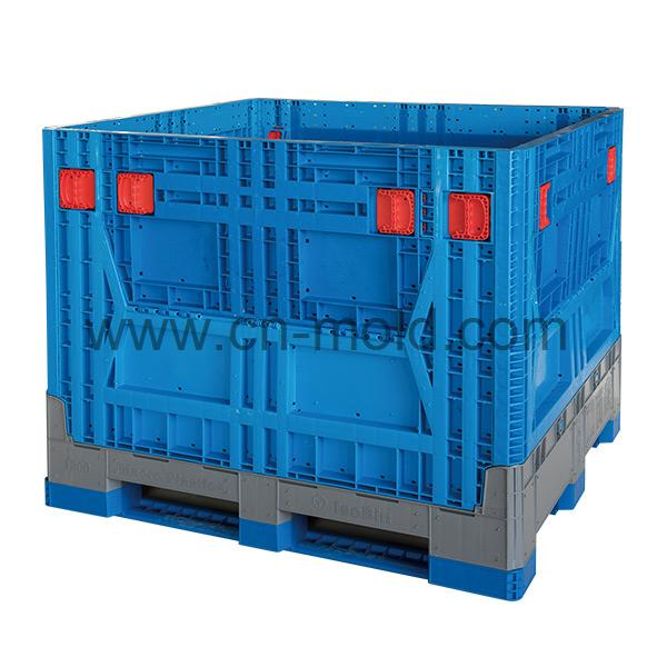 Big Box Mould - 06