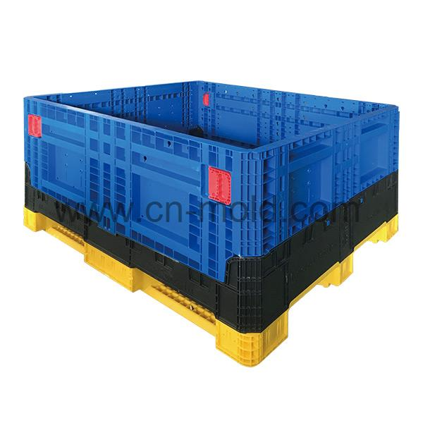 Big Box Mould - 04