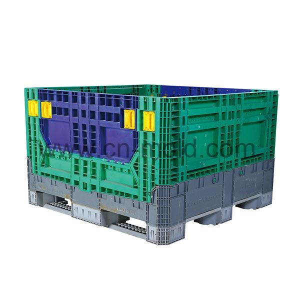 Big Box Mould - 05