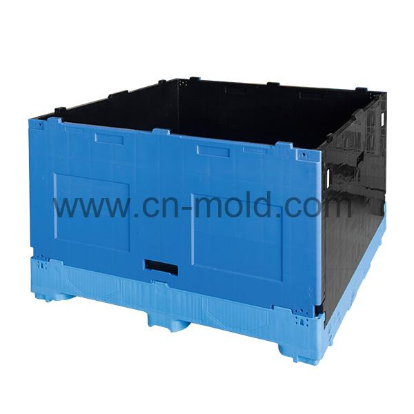 Big Box Mould - 03